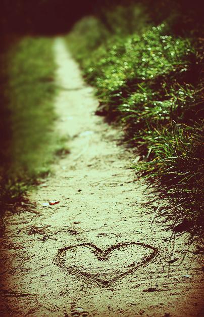 liefde1